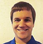 Keegan Janowiak - 2009 MHSAA Division II - Giant Slalom Champion
